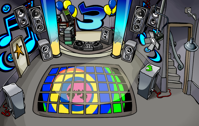 File:3rd Anniversary Party Night Club.png