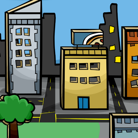 File:Cityscape Background.PNG