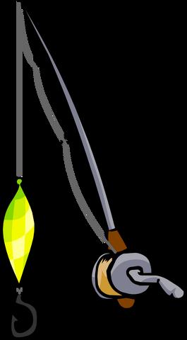 File:Flashing Lure Fishing Rod.png