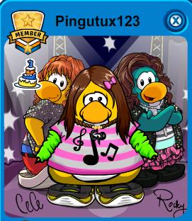 File:Pingutux123.png