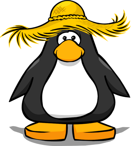 File:Straw Hat PC.png