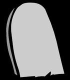 Tombstone sprite 001
