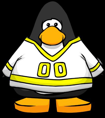 File:YellowAwayHockeyJerseyPC.png