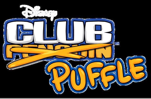 File:Club Puffle logo 2012.png