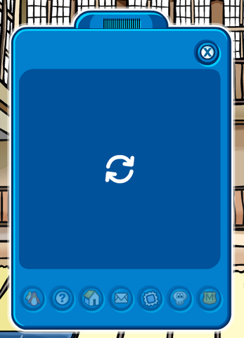 File:Empty Player Card.png