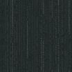 Fabric Denim Blk icon