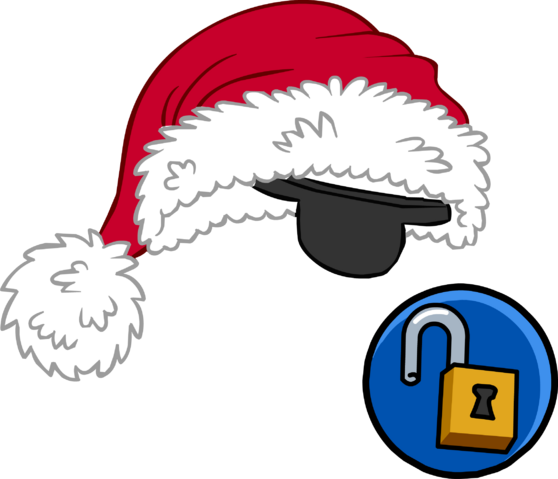 File:Jolly Roger Hat unlockable icon.png