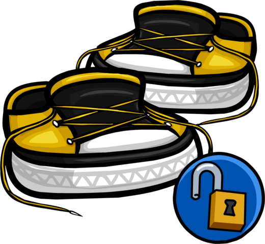 File:Loose Yellow Sneaks.png