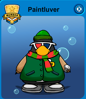 File:Paintluver3.png