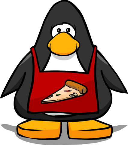 File:Pizza Apron cutout.PNG