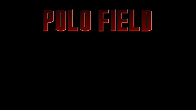 File:Polofieldlogo.png