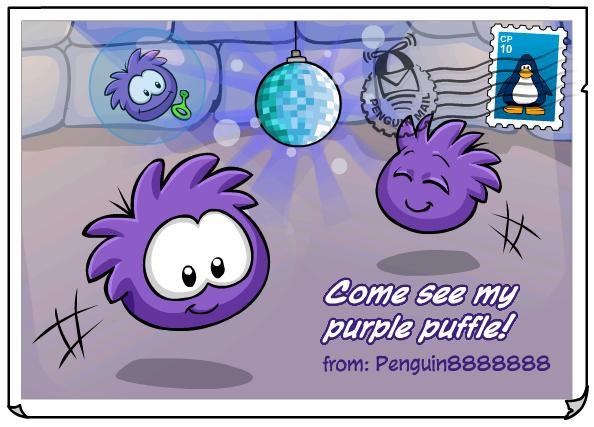 File:PurplePufflePostcard.png