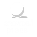 Snowball Press Logo