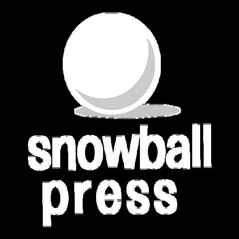 File:Snowball Press Logo.png