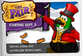 Thumbnail for version as of 08:56, August 19, 2010