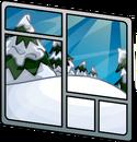 Window sprite 014