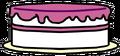 Thumbnail for version as of 09:18, September 13, 2013