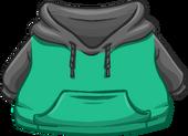Clothing Icons 4991