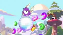 File:Club Penguin Puffle Wild vidthumb 0.jpg