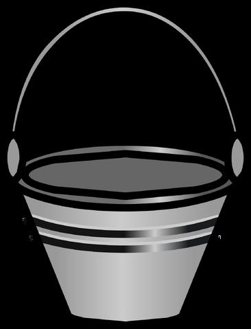 File:Feeding Bucket.png