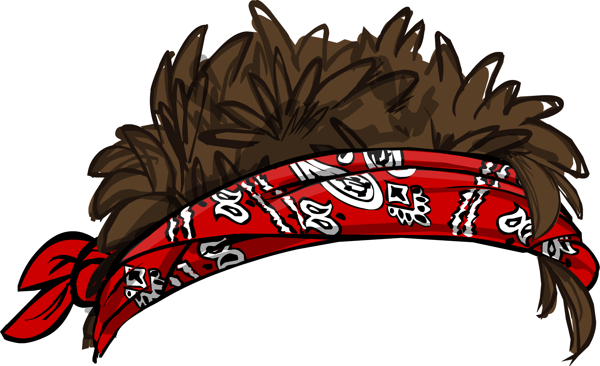 File:G Billy Hair and Bandana clothing icon ID 1275.png