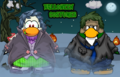 Thumbnail for version as of 12:13, October 12, 2013