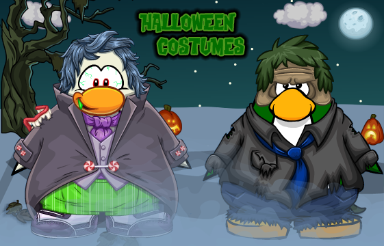 File:Halloween Costumes.png