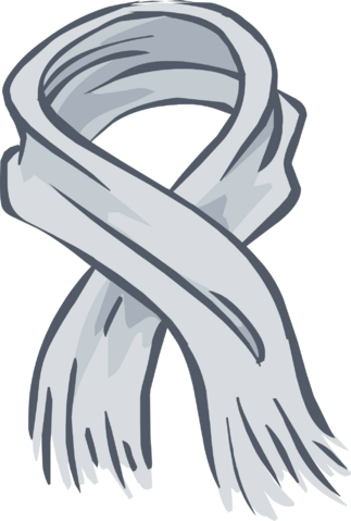 File:Heather Grey Scarf.png