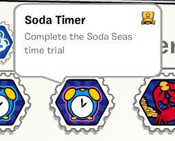 File:Soda timer stamp book.png