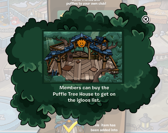 File:TreeHouseIgloosListPic2.png