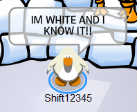 File:Whitepenguin3CP.png