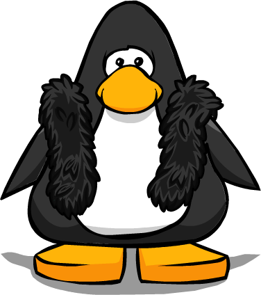 File:Black Feather Boa Player Card.png
