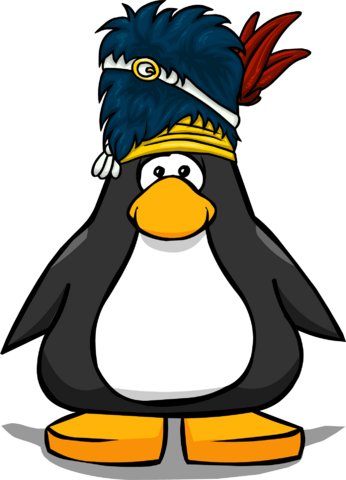File:Commander'sHatPC.png