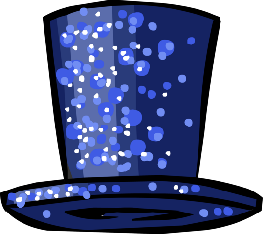 File:Dazzling Blue Top Hat.png