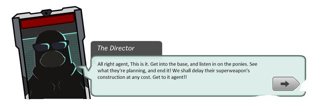 File:Directorfacteime1.png