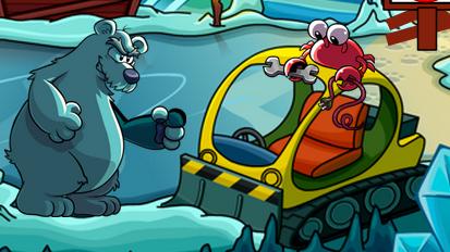 File:Herbert's Great Escape2.png