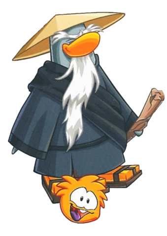 File:Higher Quality New Sensei.png