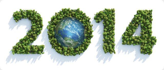 File:Istock large-earth-day-2014 thumb.jpg