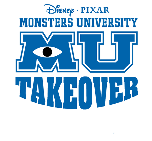 File:MU Takeover with No Banner.png
