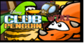 Thumbnail for version as of 10:40, December 28, 2012