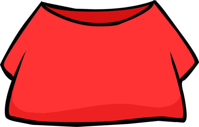 File:Red Shirt.png