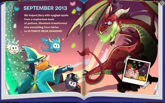 File:Yearbook2012To2013Page13.png