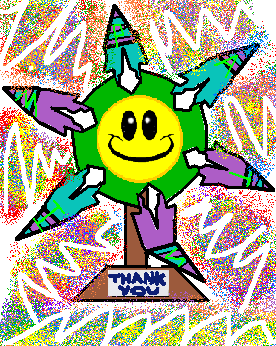 File:Award for helping.png