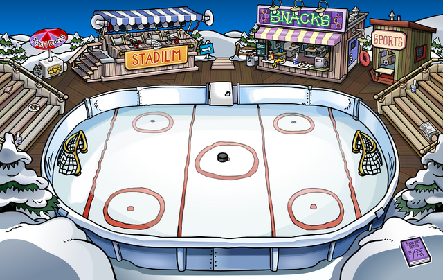 File:Ice Rink 2010.png