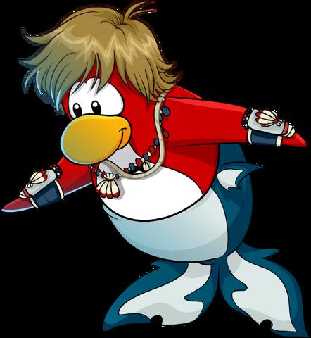File:Penguin877.png