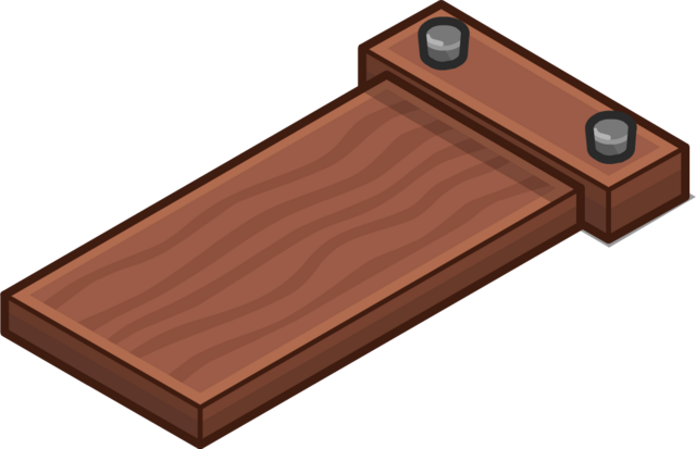 File:Pirate Diving Board In-Game.png