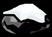 Small Rock sprite 002