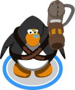 SnowlauncherIG