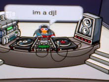 File:Tractionmain is a dj.jpg