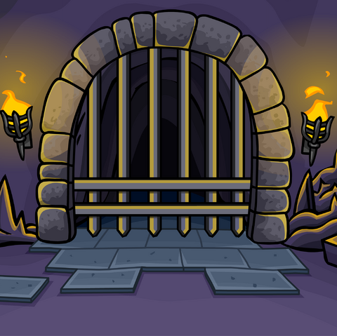 File:Cave Gate Background.png